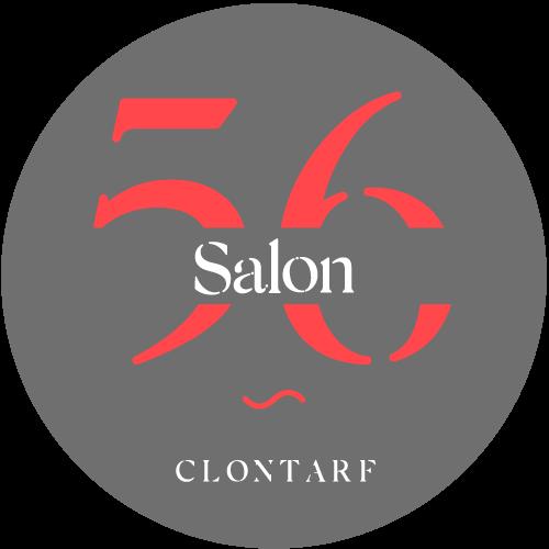 Salon 56